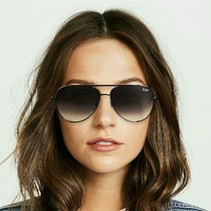 NWT Quay Australia QUAYXDESI High Key Mini Aviator